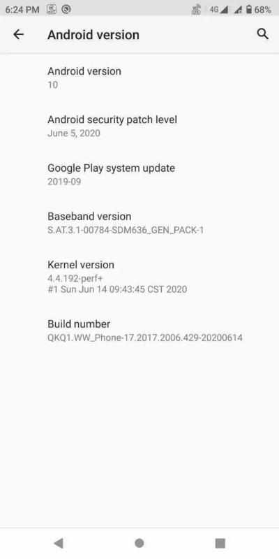 asus_zenfone_max_pro_m1_android_10_beta_3