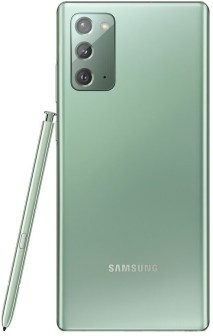 Up to $650 instant trade-in credit at Samsung