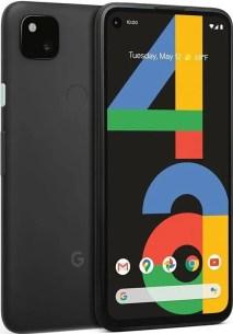 Google Pixel 4a | $349 at Amazon