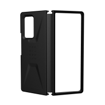 Urban Armor Gear Civilian Series Case