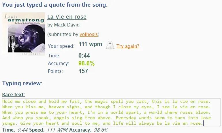 MagicBook Pro yazma hızını onurlandırın