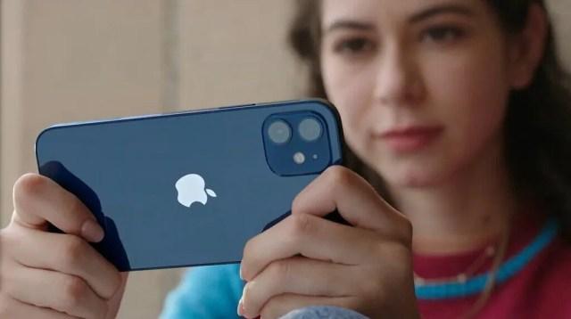 Apple-iPhone-12-Blue-Camera