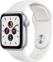 Apple Watch SE, $20 Off