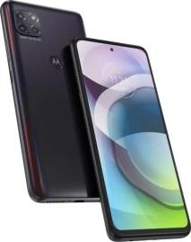 Motorola Moto G 5G (6 GB / 128 GB)