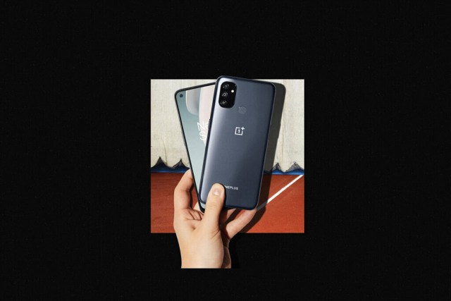 oneplus-nord-n100-in-hand-feature