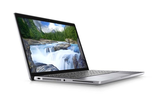 Dell Latitude 7320 2-in-1 product image