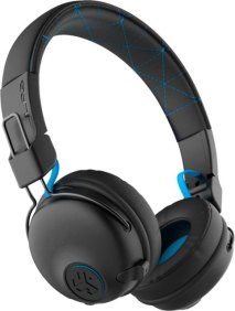 JLab Audio Play Gaming Wireless Headset
