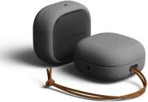 VRS Design Modern Case (Sand Stone)