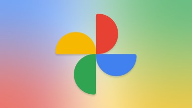 Google Photos is testing a new feature to make finding images even easier