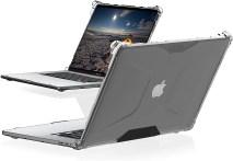 UAG Plyo Case for 13-inch MacBook Pro