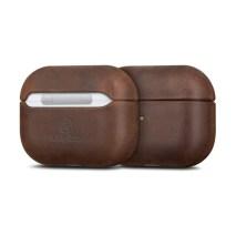 Maogoma Leather Case