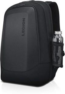 Lenovo Legion Armored Backpack II