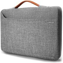 Tomtoc 360 Protective Laptop Sleeve