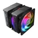 cooler master Hyper H6DT