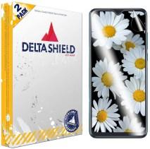 Delta Shield Protector