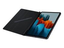 Samsung Galaxy Tab S7 Bookcover