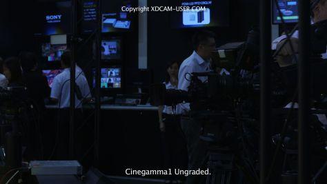 Cinegamma-dark-1024x576 PMW-F3 S-Log and Cinegamma quick look.