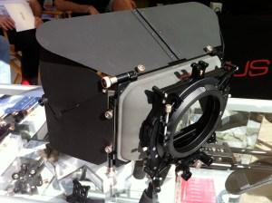 IMG_0619-300x224 Cinegear and Samy's 3D workshop.