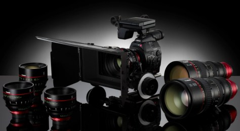 canon-c300-1024x560 New Canon C300 and C300PL  cameras and 4k lenses.