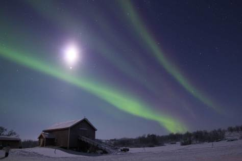 Jan30-1-1024x682 Northern Lights Live 2012