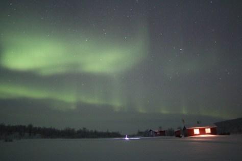 IMG_1544-1024x682 Aurora - Jan 23rd 2012