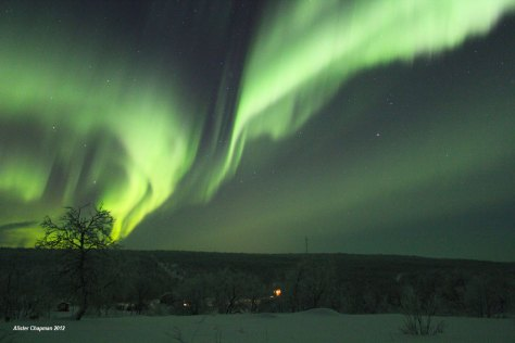 extreme-green-1024x682 Northern lights Expeditions.