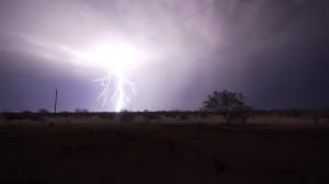 Arizona Lightning. FS700, 240fps and Zunow E mount 11-16mm T2.8