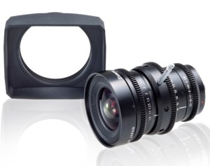 Zunow-11-16-300x237 Zunow SWV-E11-16, 11 to 16mm E-Mount Lens Review.