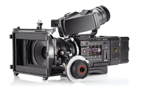 F55-large-1024x646 Are the F5 and F55 going to be game-changers?