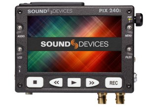 pix_240i_images_front-300x218 Sound Devices Pix-240 Gets Free Upgrade to 3G 444 Recording. Perfect for the F3!