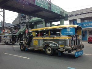 Jeepney-300x225 Latest News from xdcam-user.com 4K Sony phone????