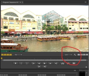 premiere-300x255 Shooting the Shwe Dagon Pagoda in 4K raw (or how to edit and grade on a laptop).