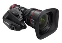 CN7x17-KAS-S_tcm14-1143052 New Canon ENG style cinema lens.