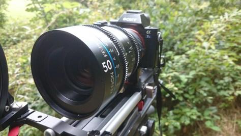 DSC_0034-1024x576 Scheider Xenon FF Prime Lenses.