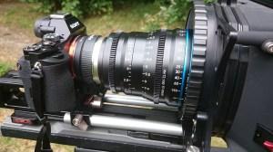 DSC_0036-300x168 Scheider Xenon FF Prime Lenses.