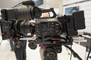 DSC04472-300x200 Sony's new PXW-FS7. First Impressions.
