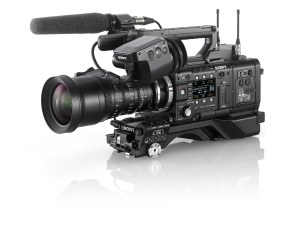 F55-shoulder-kit-300x225 PMW-F5 and PMW-F55 Firmware Version 5 Released