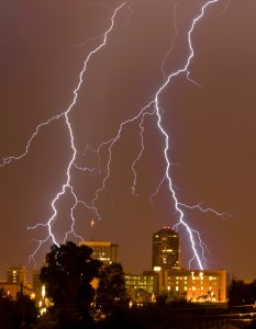 alister-tucson-lightning-233x300 One Week Intensive Workshop. 21st - 27th August, Arizona, USA.
