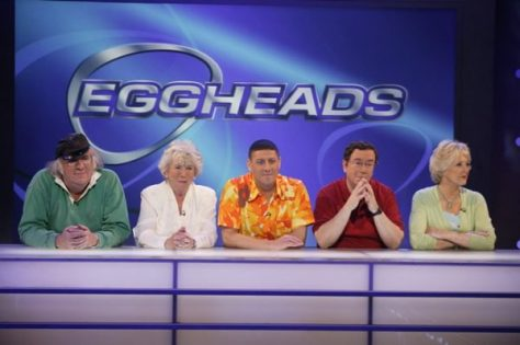eggheadsteam-e1479407949570 Why Do We Need To Light?