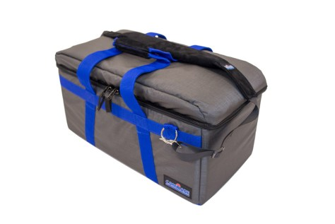 CAM_CAM-CB-HD-MEDIUM_3_26109 Camrade CB-HD camera bag.