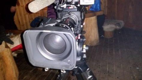 20170317_205922-e1490981701785 Anatomy of a shot. Night Scene in Arctic Norway - Fujinon lenses, Stella Lights.