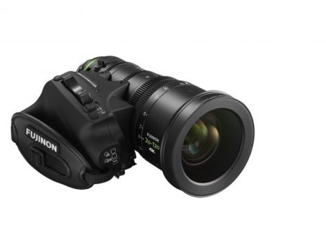 fujinon-xk6x20-20-120mm-t3-5-pl-mount-lens-cc1-e1490981959479 Anatomy of a shot. Night Scene in Arctic Norway - Fujinon lenses, Stella Lights.