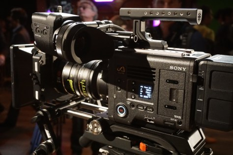 AJC05784-1024x683 Sony Venice. Full Frame Digital Cinema Camera.