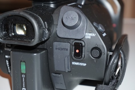 AJC03977-1024x683 The Sony PXW-Z90 - a compact 4K camcorder with auto focus at it's best!