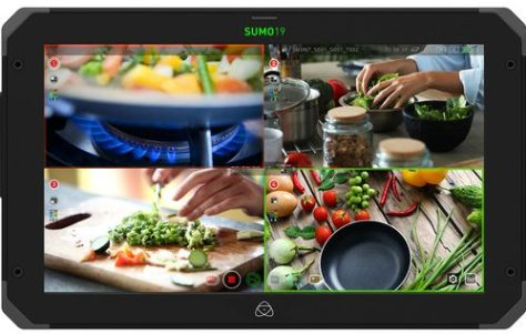 atomos_atomsumo19_on_set_in_studio_4kp60_1576110181000_1334246-e1584607746226 Streaming and Live Feeds.