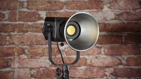 Forza-2_2.3.1-600x338 Nanlite Forza 300 LED Spotlight