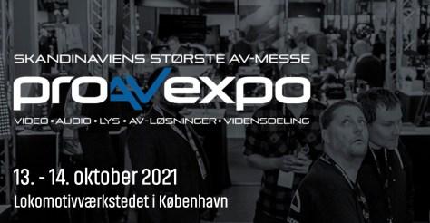 Screenshot-2021-09-10-at-12.11.53-600x311 Hello Copenhagen.