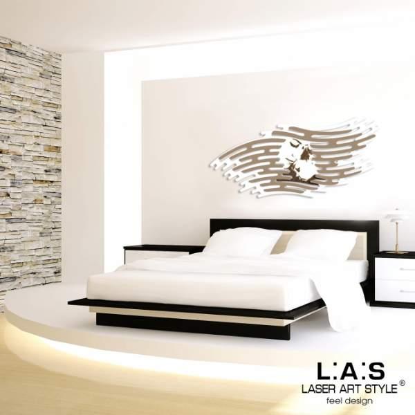 Quadri per camera da letto  xdirectory