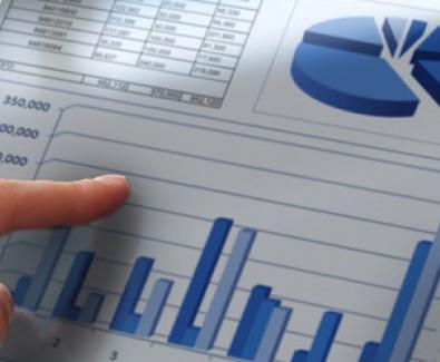 良率提昇管理解決方案 (YMS)   煒晶科技