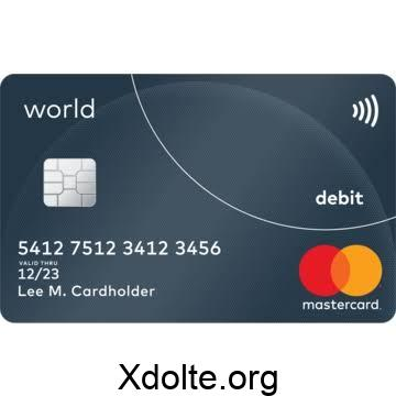 how to withdraw money from debit card without OTP verification